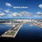 Lato w Gdyni,  Gdynia