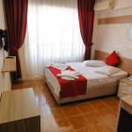 Altinersan Hotel, Didim