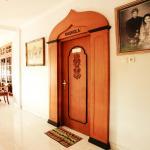 Syariah Arini Hotel, Solo