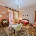DayRoom Apartments Agmashenebeli,  Tbilisi City