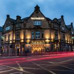 Toll House Inn - a Thwaites Inn of Character, Lancaster