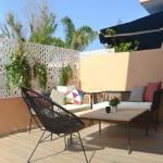 Rentcostadelsol-Marbella La Reserva de Alvarito, Marbella