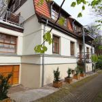 Apartamenty Świnoujście - Villa Stil 1,  Świnoujście
