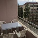 Eli 1 Apartment,  Ohrid