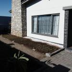 Seeadler House, Swakopmund