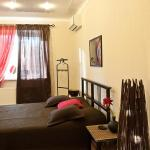 Cozy and Comfortable Apartment in the Centre, Voronezh