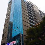 Andria Afakidze Street Apartment, Tbilisi City