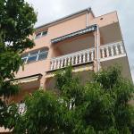 Apartment Split 12908a, Split