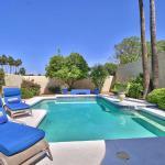 Casa de Alexander,  Scottsdale