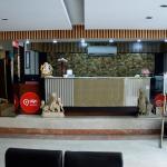 OYO Rooms Karol Bagh 12A/19, New Delhi