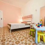 Casa Vacanze Doria,  Sperlonga
