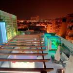 Valentina Beach Apartments & Suites, Las Palmas de Gran Canaria