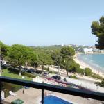 Playa Larga 032,  Salou