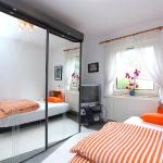 Fair Direct Private Apartment (6084), Hannover