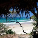 Hotellbilder: Papillon Coolum, Coolum Beach