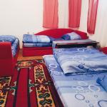 Hostel ART, Mostar