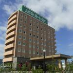 Hotel Route-Inn Suwa-Inter2, Suwa