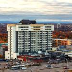 Hotel Classique,  Quebec City