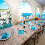 Mirador Luxury Apartment,  Cupecoy