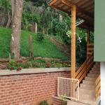 Residencial Gurtler 1, Gramado