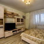 Arendagrad Apartments Sredne-Lermontovskaya 8, Smolensk