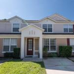 Princess Palms Retreat - Three Bedroom Condo, Kissimmee
