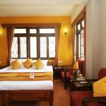 OYO Rooms Near Palzor Stadium,  Gangtok