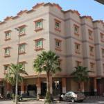 Dream Palace 1, Al Khobar