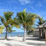 Laguna Blu - Resort Madagascar, Andavadoaka