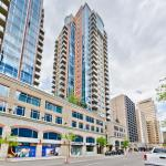 Ostays Condos - Five West, Calgary