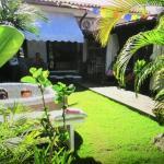 Casa di Ornella b&b, Porto Seguro