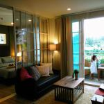 Autumn Hua Hin - The Sunset Room, Hua Hin