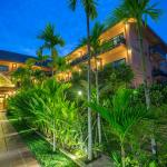 Kouprey Hotel, Siem Reap