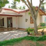 Tharu Villa, Habaraduwa Central