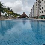 Condo Downtown 6, Cancún