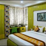 Royal Patliputra (A Luxurious Guest House) Station Road Patna, Patna