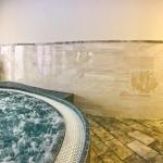 Hotel Terme Eden,  Abano Terme