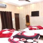 Swagat Hotel, Amritsar