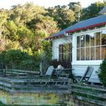 Hilltop Accommodation Catlins,  Papatowai