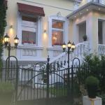 Hotel Pictures: Berliner Hof, Dallgow