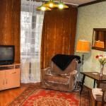 Apartments on Turgeneva,  Yaroslavl