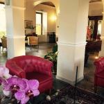 Hotel Claila, Francavilla al Mare
