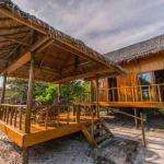 Royalretreat Resort, Koh Rong Sanloem