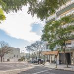 Apartments Saldanha II,  Lisbon