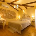 Rooms Villa Duketis, Rovinj