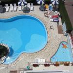 Hotel Ambassador Meuble, Lignano Sabbiadoro