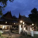 Siam Villa, Sukhothai