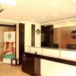 OYO Premium Airport City Centre 2, Kolkata