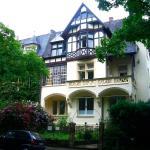 Hotel Pictures: Style Comfort Silence, Freiburg im Breisgau