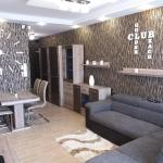 Club 218 Golden Beach, Siófok